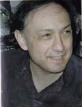 Dr Jonathan Levitt